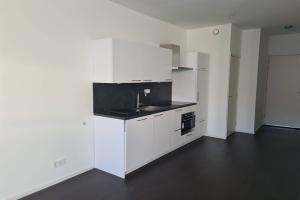 For rent: Apartment Oudestraat, Kampen - 1