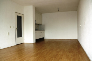Te huur: Appartement Sauterneslaan, Maastricht - 1