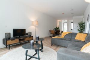 For rent: Apartment Overschiestraat, Amsterdam - 1