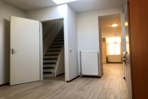 For rent: House Wernerstraat, Roermond - 1