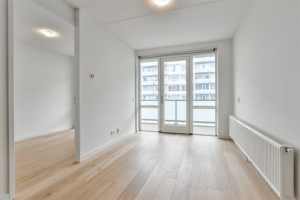 Bekijk appartement te huur in Amsterdam August Allebeplein, € 1295, 45m2 - 388032. Geïnteresseerd? Bekijk dan deze appartement en laat een bericht achter!