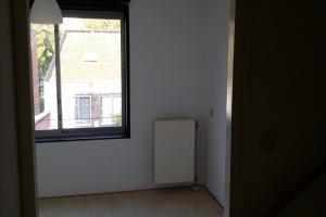For rent: Room Chico Mendesstraat, Amsterdam - 1