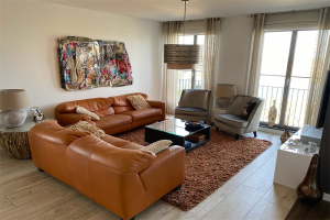 For rent: Apartment Havenkade, Venlo - 1