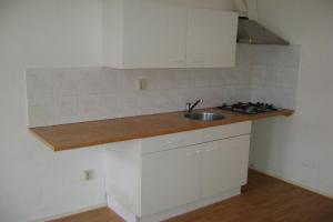 Te huur: Appartement Maresingel, Leiden - 1