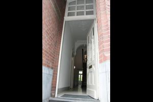 Bekijk studio te huur in Maastricht Papenstraat, € 800, 22m2 - 286050. Geïnteresseerd? Bekijk dan deze studio en laat een bericht achter!