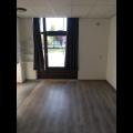 Bekijk kamer te huur in Gendt Langstraat: Royale kamer met eigen keuken beschikbaar! - € 555, 25m2 - 353054