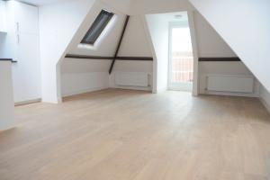 Bekijk appartement te huur in Den Haag Prins Hendrikstraat: Appartement - € 845, 45m2 - 339011