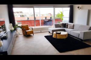 Bekijk appartement te huur in Amersfoort Karper, € 1250, 135m2 - 315609. Geïnteresseerd? Bekijk dan deze appartement en laat een bericht achter!