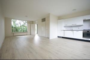 Bekijk woning te huur in Breda Schrijnwerkerstraat, € 1030, 120m2 - 292959. Geïnteresseerd? Bekijk dan deze woning en laat een bericht achter!