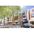Bekijk appartement te huur in De Bilt Hessenweg, € 1075, 85m2 - 318018. Geïnteresseerd? Bekijk dan deze appartement en laat een bericht achter!
