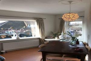 Bekijk appartement te huur in Blaricum Huizerweg, € 1750, 100m2 - 370582. Geïnteresseerd? Bekijk dan deze appartement en laat een bericht achter!