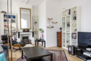 Bekijk appartement te huur in Breda Wilhelminastraat, € 1195, 65m2 - 375466. Geïnteresseerd? Bekijk dan deze appartement en laat een bericht achter!