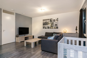 View apartment for rent in Leiden Sigmaplantsoen, € 1275, 80m2 - 363232. Interested? check out this apartment and leave a message!