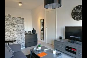 Bekijk studio te huur in Rotterdam Schiedamseweg, € 700, 40m2 - 289893. Geïnteresseerd? Bekijk dan deze studio en laat een bericht achter!