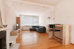 Bekijk appartement te huur in Rotterdam Meent, € 1295, 60m2 - 374720. Geïnteresseerd? Bekijk dan deze appartement en laat een bericht achter!