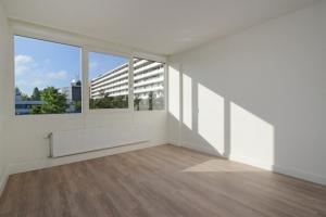 Bekijk appartement te huur in Amsterdam Rijswijkstraat, € 1325, 70m2 - 367632. Geïnteresseerd? Bekijk dan deze appartement en laat een bericht achter!