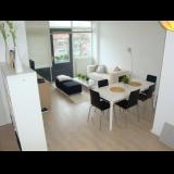 Bekijk appartement te huur in Eindhoven Spiraeastraat, € 945, 50m2 - 260338