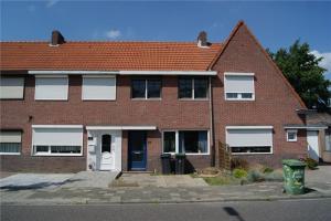Bekijk woning te huur in Landgraaf Maastrichterlaan, € 710, 123m2 - 346995. Geïnteresseerd? Bekijk dan deze woning en laat een bericht achter!