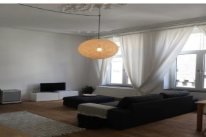 View apartment for rent in Maastricht Grote Gracht, € 1195, 50m2 - 374981. Interested? check out this apartment and leave a message!
