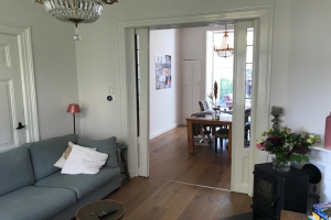 View apartment for rent in Zwolle Zuiderkerkstraat, € 1600, 219m2 - 380240. Interested? check out this apartment and leave a message!
