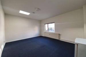For rent: Room Tulpenstraat, Breda - 1