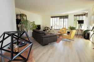 Te huur: Woning Ruisvoorn, Zeewolde - 1