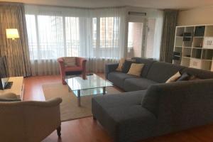 Bekijk appartement te huur in Den Haag G. Deynootplein, € 1200, 62m2 - 346989. Geïnteresseerd? Bekijk dan deze appartement en laat een bericht achter!