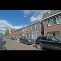 Bekijk woning te huur in Breda Gaffelstraat, € 995, 70m2 - 312941. Geïnteresseerd? Bekijk dan deze woning en laat een bericht achter!