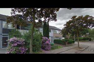 Bekijk kamer te huur in Nijmegen Aubadestraat, € 344, 15m2 - 304517. Geïnteresseerd? Bekijk dan deze kamer en laat een bericht achter!