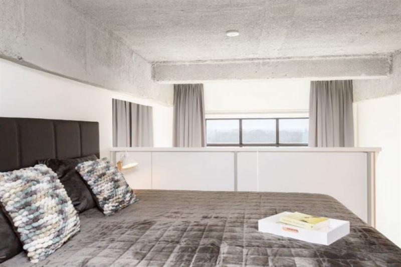 Te huur: Appartement Kastanjelaan, Eindhoven - 2