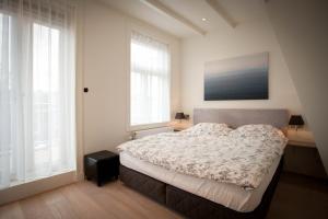 Bekijk appartement te huur in Amsterdam Eerste Helmersstraat, € 1975, 90m2 - 290712. Geïnteresseerd? Bekijk dan deze appartement en laat een bericht achter!