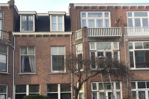 View apartment for rent in Den Haag Van Aerssenstraat, € 1275, 62m2 - 397090. Interested? check out this apartment and leave a message!