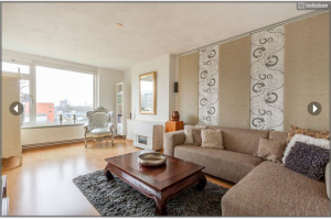 View apartment for rent in Den Bosch Bowierstraat, € 960, 76m2 - 370859. Interested? check out this apartment and leave a message!