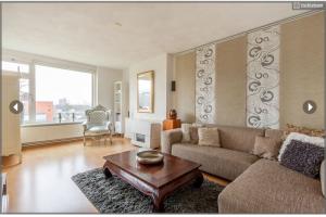 Bekijk appartement te huur in Den Bosch Bowierstraat, € 960, 76m2 - 370859. Geïnteresseerd? Bekijk dan deze appartement en laat een bericht achter!