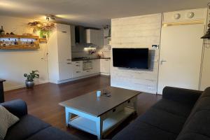 For rent: Apartment Schepen Mijnschartstraat, Arnhem - 1