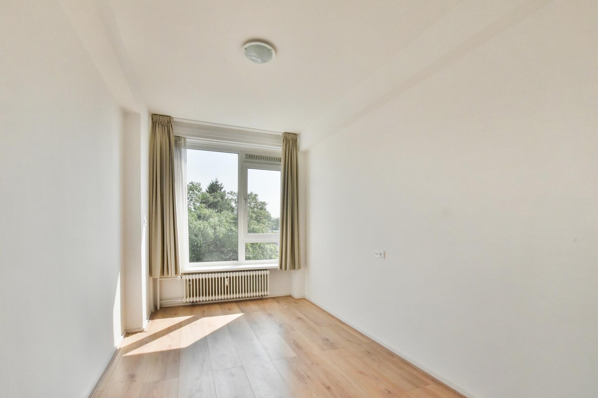 Te huur: Appartement Van Boshuizenstraat, Amsterdam - 8