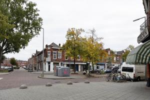 Bekijk appartement te huur in Rotterdam Carnisselaan, € 1295, 123m2 - 360102. Geïnteresseerd? Bekijk dan deze appartement en laat een bericht achter!