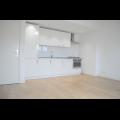For rent: Apartment De Genestetlaan, Den Haag - 1