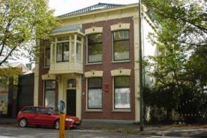 Bekijk appartement te huur in Schiedam Schoolstraat, € 950, 80m2 - 324166. Geïnteresseerd? Bekijk dan deze appartement en laat een bericht achter!