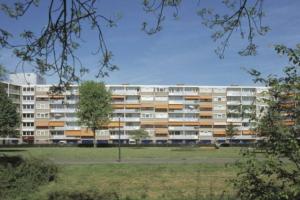 Bekijk appartement te huur in Den Bosch Kruiskampsingel, € 906, 85m2 - 357840. Geïnteresseerd? Bekijk dan deze appartement en laat een bericht achter!