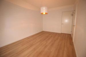 Te huur: Appartement Nassaukade, Rijswijk Zh - 1