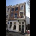 Bekijk studio te huur in Arnhem Spijkerstraat: Studio Spijkerstraat - € 450, 25m2 - 339183