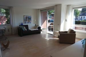 Bekijk appartement te huur in Eindhoven Pastoor Sickingstraat, € 1145, 80m2 - 395243. Geïnteresseerd? Bekijk dan deze appartement en laat een bericht achter!