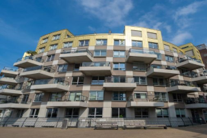 View apartment for rent in Den Bosch Spiegeltuin, € 1250, 64m2 - 367752. Interested? check out this apartment and leave a message!