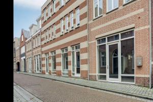 Bekijk appartement te huur in Bergen Op Zoom Koevoetstraat, € 900, 67m2 - 350972. Geïnteresseerd? Bekijk dan deze appartement en laat een bericht achter!