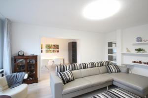Bekijk appartement te huur in De Bilt A. Ludolfweg, € 1195, 75m2 - 357074. Geïnteresseerd? Bekijk dan deze appartement en laat een bericht achter!