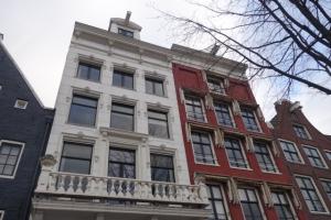 Bekijk appartement te huur in Amsterdam Staalkade, € 2450, 130m2 - 356002. Geïnteresseerd? Bekijk dan deze appartement en laat een bericht achter!