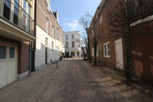Bekijk appartement te huur in Almelo Grotestraat, € 600, 45m2 - 360669. Geïnteresseerd? Bekijk dan deze appartement en laat een bericht achter!
