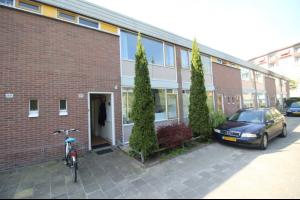 Bekijk woning te huur in Enschede Mekkelholtsweg, € 850, 95m2 - 299146. Geïnteresseerd? Bekijk dan deze woning en laat een bericht achter!