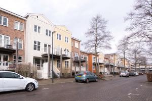 Bekijk appartement te huur in Rotterdam Mattenbiesstraat, € 1295, 80m2 - 369815. Geïnteresseerd? Bekijk dan deze appartement en laat een bericht achter!
